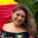Andreza Ferreira - Incrível Índia