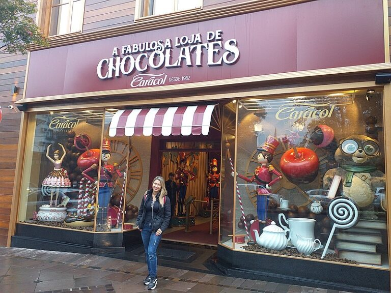 4x3 Chocolates Gramado-Bibi