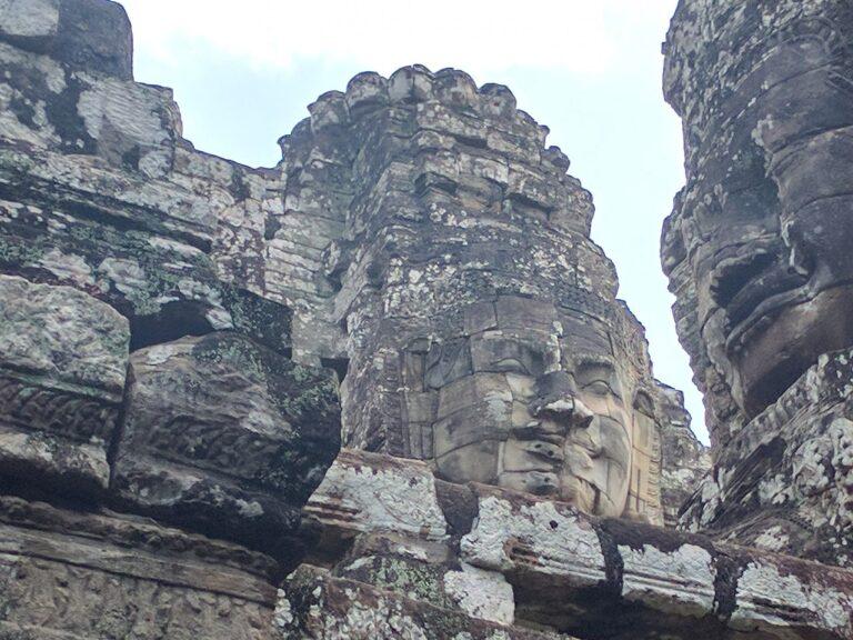 4x3 Templo 1