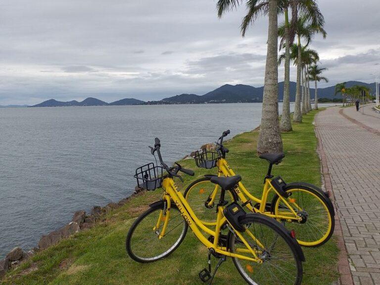 Destination-Florianópolis-Avenida-seaside-bicycles