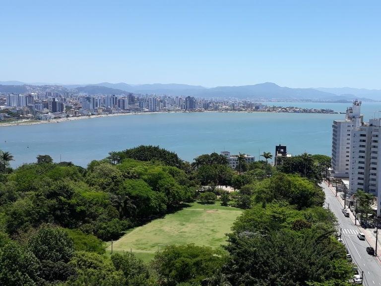 Destination-Florianópolis-Vista-da-Avenida-Beira-Mar