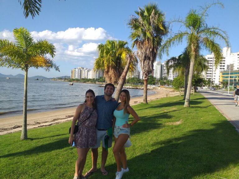 Destination-Florianópolis-seaside