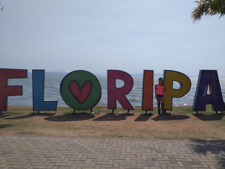 Destination-Florianópolis-seaside-patines