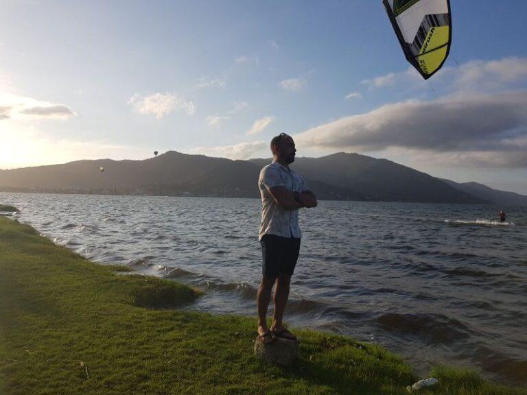 Destination-Florianópolis-kitesurfing-lagoa-mauro