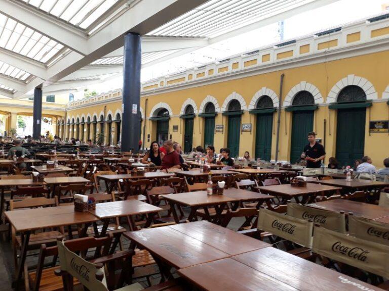 Destination-Florianópolis-public-market