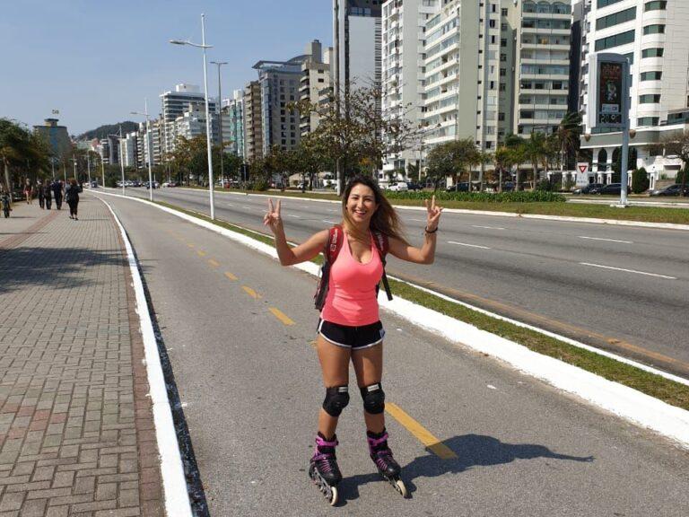 Destination-Florianópolis-patines-Beiramar
