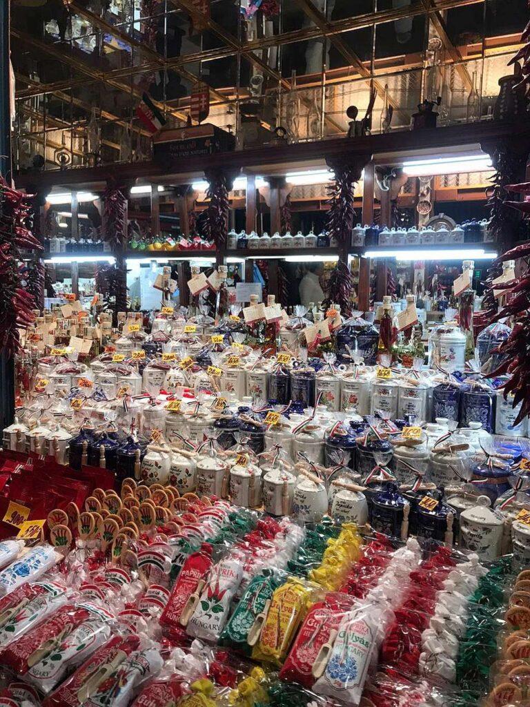 Mercado de Navidad 3x4 1