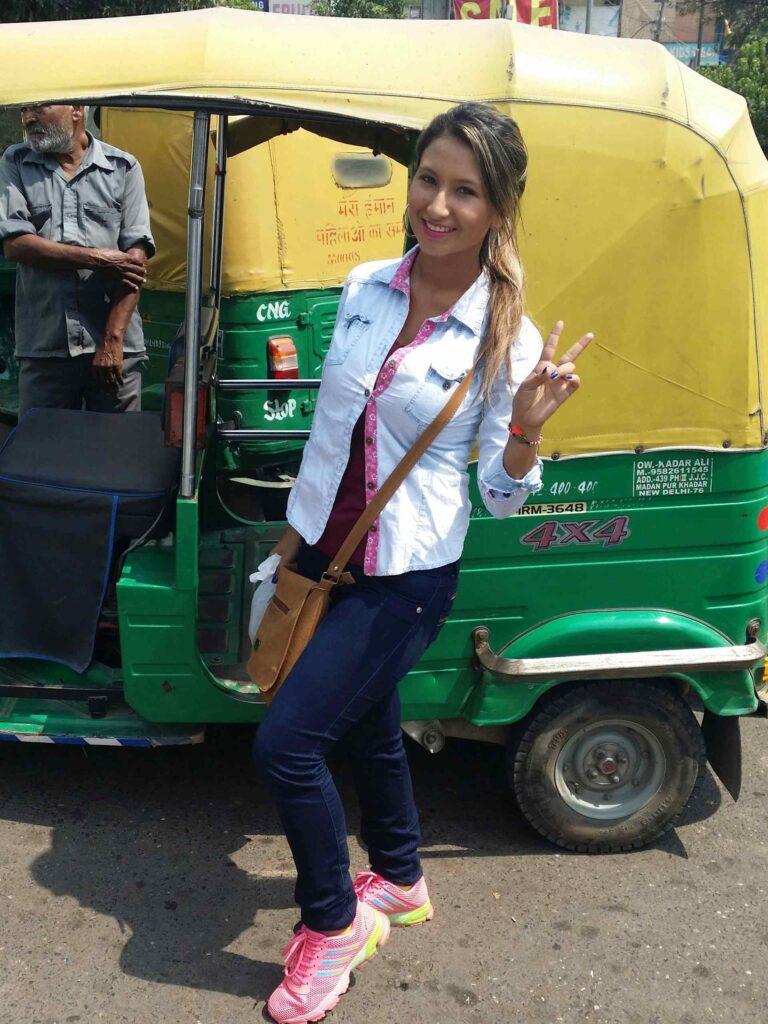4. tuktuk 3x4