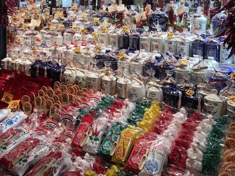 Mercado navideño 4x3 1