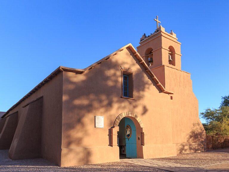 San Pedro de Atacama 1 por ChileTravel