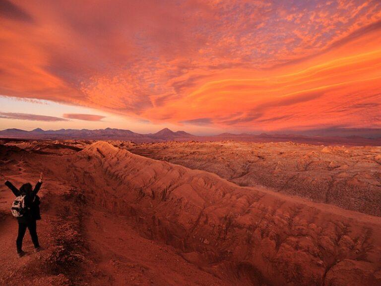 San Pedro de Atacama 5 por ChileTravel